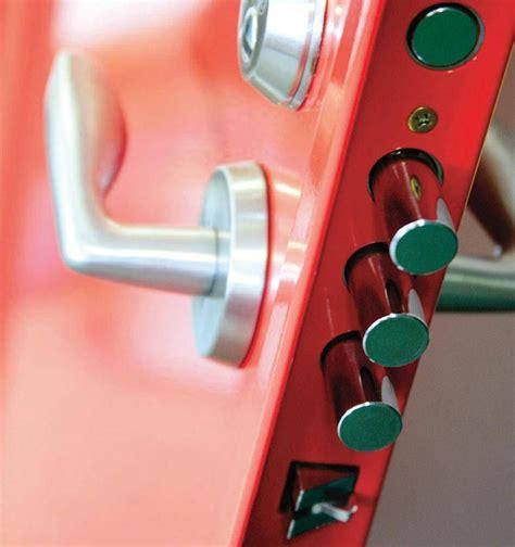 migliori porte blindate migliori serrature porte blindate chiavi e serrature