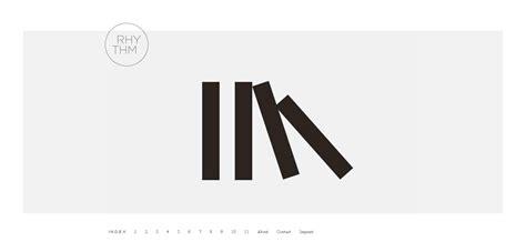 minimalistic web design advantages of minimal web design racknine