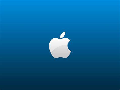 "HD WALLPAPER: Apple ""iPad Mini"" 1024 by 768 HD Wallpapers"