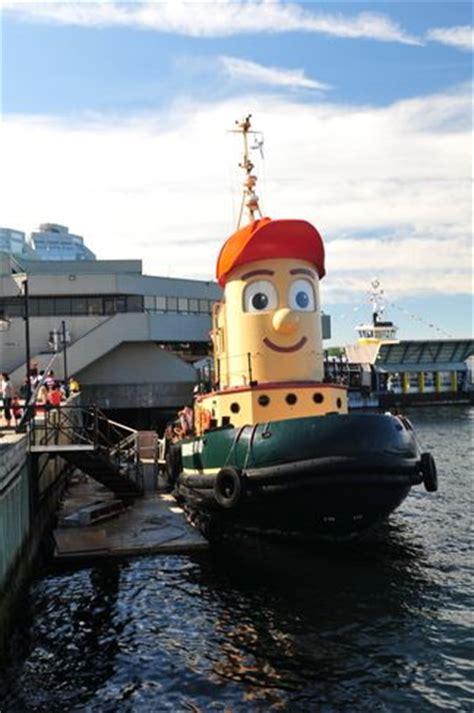 theodore tugboat queen stephanie nova scotia nova and close to home on pinterest