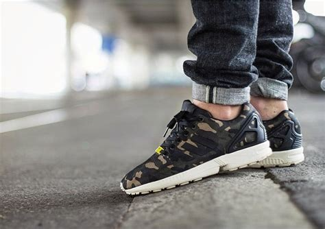 Jual Adidas Flux Camo adidas flux camouflage lesleypearson co uk