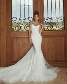 italian wedding dresses italian wedding dresses designs flower dresses