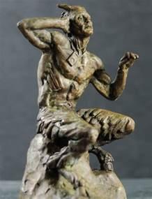 Greek God Statue Gallery For Gt Ancient Greek God Statues