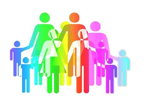 salidas profesionales salidas profesionales trabajo social 191 d 243 nde trabajar