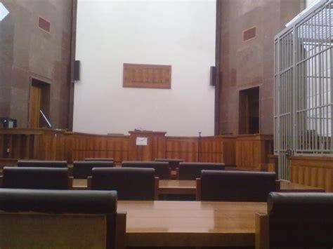 uffici giudiziari ancona tirocini nelle cancellerie degli uffici giudiziari