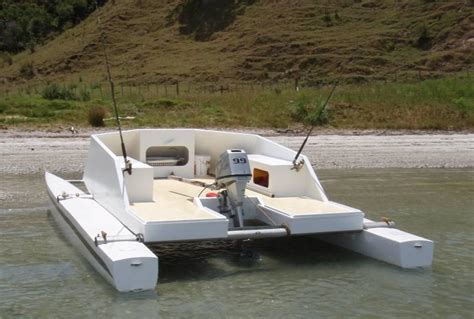 goedkope sloep sea lovers cheap boat building plans must see boats