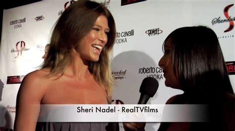 celebrity rehab amber amber smith celebrity rehab vh1 s celebrity rehab youtube