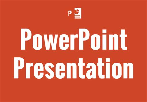how to create a master template in powerpoint create powerpoint template with master slide within 24