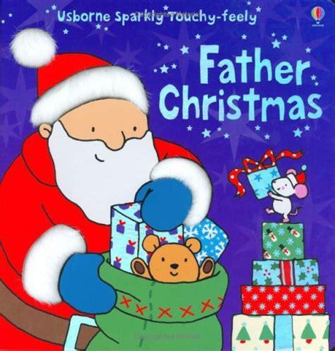 libro father christmas libro freddy the frog bath book di axel scheffler