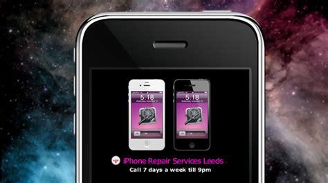 u iphone repair mac repair ltd iphone repair leeds while u wait