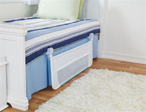 twin toddler beds toddler twin beds type toddler twin beds is a good choice babytimeexpo furniture