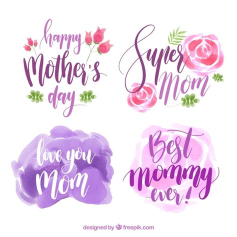 mothers day mothers day vectors photos and psd files free download