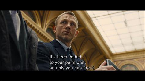 film james bond sub indonesia james bond casino royale subtitle indonesia