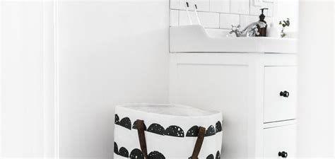 the small bathroom ideas guide space saving tips tricks how to make a small bathroom appear bigger apartment