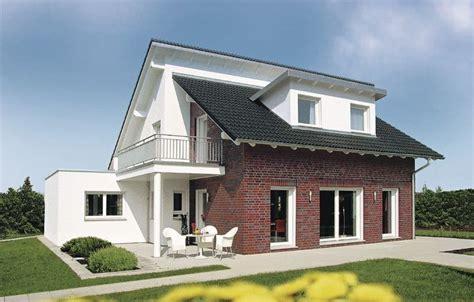 Haus Jägerfleck by 25 Parasta Ideaa Pultdach Pinterestiss 228 Gartenhaus