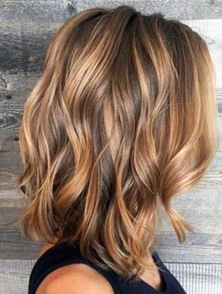 hair color combinations 30 brown hair color combinations hairstyles