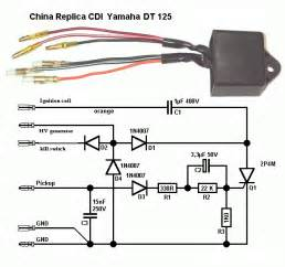 cdi box circuit help needed atvconnection atv enthusiast community