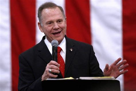 roy moore who is america roy moore sues sacha baron cohen for 95 million over who