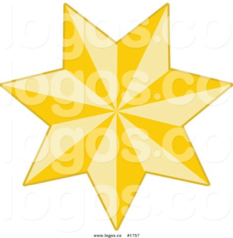 google images yellow star 4 point star google clipart clipart suggest