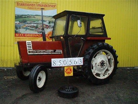 used fiat tractors for sale used fiat 780 tractors for sale mascus usa