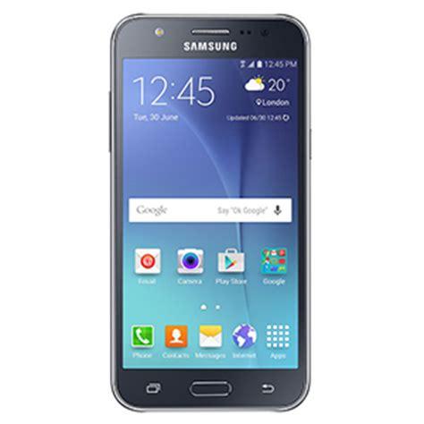 Hp Second Samsung Galaxy J5 Bagus Murah daftar harga samsung galaxy terbaru dengan spesifikasi bagus dan murah hp terbaru berkualitas