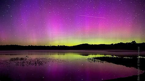 northern lights scotia 45 best wallpaper images on forests sunrises