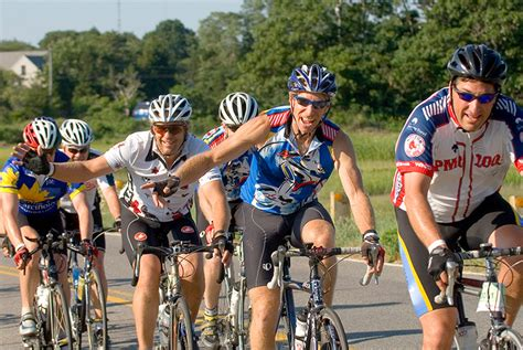 pan mass challenge distance vineyarders ride for the cause the martha s vineyard times