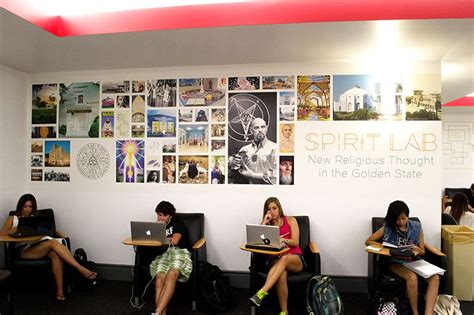 design lab san diego 47 entries in san diego state university wallpapers group