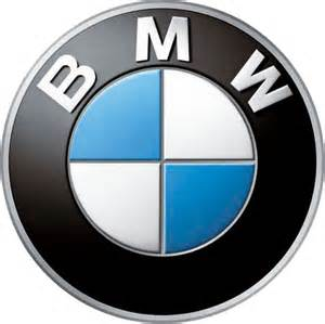 bmw cars signs direct