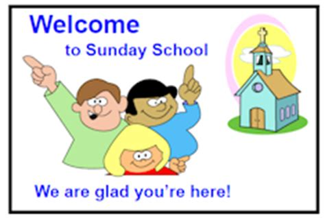 printable postcards for sunday school welcome postcards glad you re here