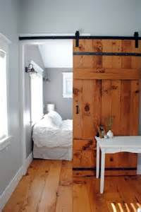 Bedroom Door Ideas sliding doors as room dividers more privacy in the small apartment