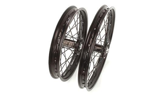 countdown day 8 rad manufacturing custom wheel