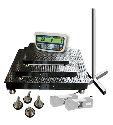 abm series floor scales ec approved auto scales uwe apc digital floor scale ban hing holding sdn bhd