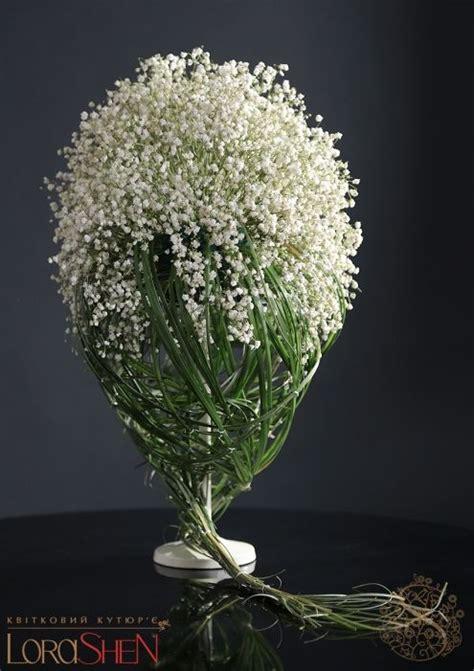 modern floral centerpieces best 10 modern floral arrangements ideas on