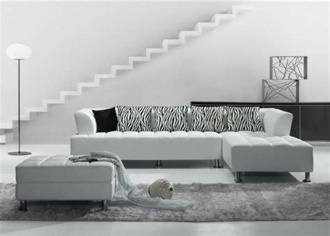 Auto Lederpflege Haushaltstipps by Wildleder Couch Reinigen