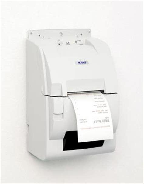 Printer Epson M188b epson tm u220pb bondrucker pos printer m188b tm u220 ebay