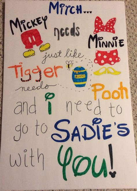 how to ask a to prom on valentines day best 25 sadies ideas on hawkins