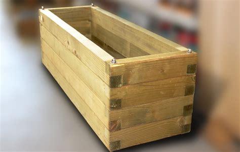 ringhiera fai da te fai da te gallo legnami srl in legno e