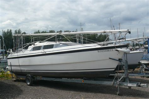 macgregor boats for sale australia 2002 macgregor 26x sail new and used boats for sale www