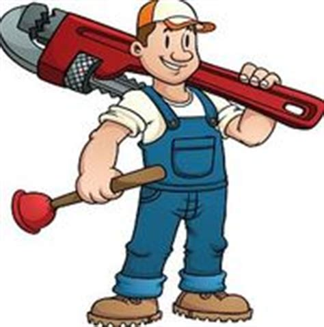 Roswell Plumbing by Roswell Area Plumbing Plumbing Repair Service Best