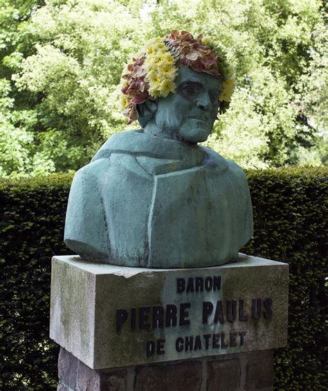geoffroy mottart geoffroy mottart grows flower beards on famous busts in