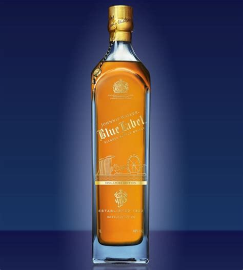 johnny walker colors the gallery for gt johnnie walker logo vector