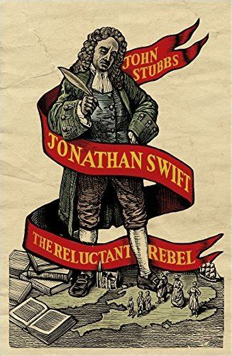 jonathan swift the reluctant jonathan swift the reluctant rebel avaxhome