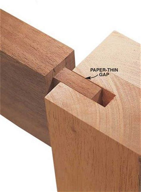 woodworking mortise 1000 images about joinery mortise tenon on