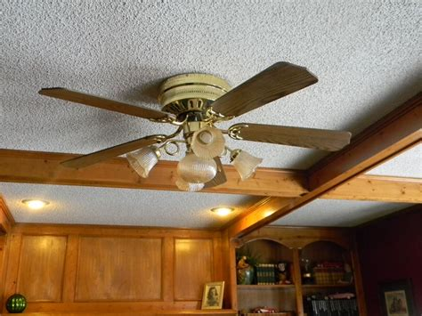ceiling fan electricity usage old ceiling fan energy consumption integralbook com