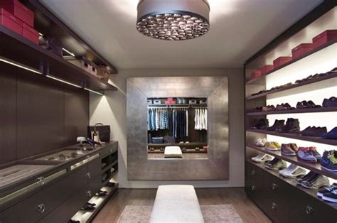 mens walk in closet it s a man s world netrobe
