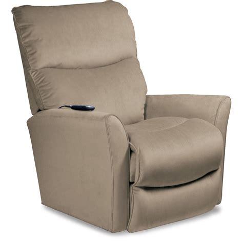 la z boy sofa recliners la z boy furniture galleries sofas loveseats recliners