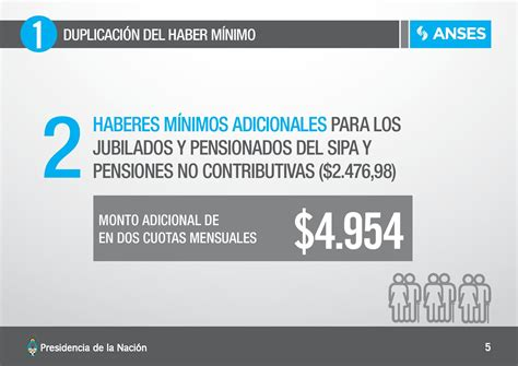 salario hijo discapacidad monto 2016 anses monto salario por hijo con discapacidad 2016