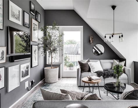 arredare un soggiorno moderno arredare un piccolo soggiorno