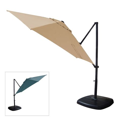 Replacement Patio Umbrella Replacement Canopy 2016 Threshold Umbrella Riplock